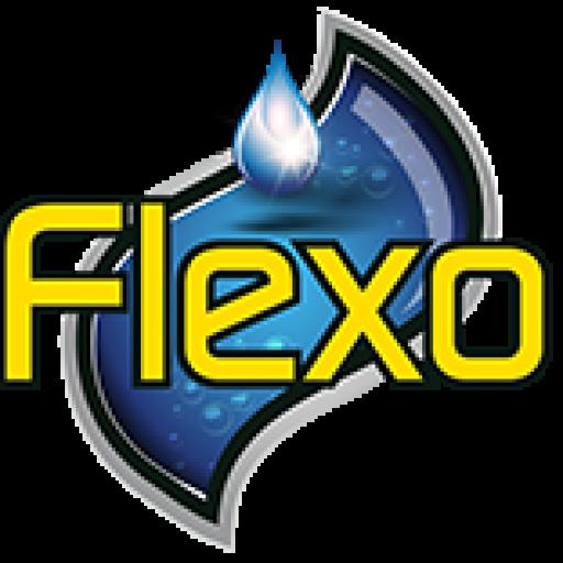 Flexo Warszawa - Sprzątanie biur - pranie wykładzin - mycie okien